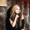 Download avril lavigne 32 wallpapers, avril lavigne 32 wallpapers Free Wallpaper download for Desktop, PC, Laptop. avril lavigne 32 wallpapers HD Wallpapers, High Definition Quality Wallpapers of avril lavigne 32 wallpapers.