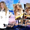 Download avril lavigne 39 wallpapers, avril lavigne 39 wallpapers Free Wallpaper download for Desktop, PC, Laptop. avril lavigne 39 wallpapers HD Wallpapers, High Definition Quality Wallpapers of avril lavigne 39 wallpapers.
