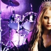 Download avril lavigne 4 wallpapers, avril lavigne 4 wallpapers Free Wallpaper download for Desktop, PC, Laptop. avril lavigne 4 wallpapers HD Wallpapers, High Definition Quality Wallpapers of avril lavigne 4 wallpapers.