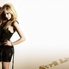 Download avril lavigne 49 wallpapers, avril lavigne 49 wallpapers Free Wallpaper download for Desktop, PC, Laptop. avril lavigne 49 wallpapers HD Wallpapers, High Definition Quality Wallpapers of avril lavigne 49 wallpapers.