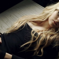Avril Lavigne 51 Wallpapers