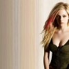 Download avril lavigne 53 wallpapers, avril lavigne 53 wallpapers Free Wallpaper download for Desktop, PC, Laptop. avril lavigne 53 wallpapers HD Wallpapers, High Definition Quality Wallpapers of avril lavigne 53 wallpapers.