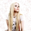 Download avril lavigne 7 wallpapers, avril lavigne 7 wallpapers Free Wallpaper download for Desktop, PC, Laptop. avril lavigne 7 wallpapers HD Wallpapers, High Definition Quality Wallpapers of avril lavigne 7 wallpapers.