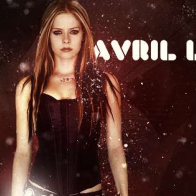 Avril Lavigne Cover
