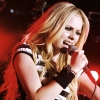 Download avril lavigne hd 4 wallpaper wallpapers, avril lavigne hd 4 wallpaper wallpapers  Wallpaper download for Desktop, PC, Laptop. avril lavigne hd 4 wallpaper wallpapers HD Wallpapers, High Definition Quality Wallpapers of avril lavigne hd 4 wallpaper wallpapers.