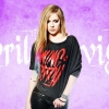 Download Avril Lavigne Hd Wallpaper HD & Widescreen Games Wallpaper from the above resolutions. Free High Resolution Desktop Wallpapers for Widescreen, Fullscreen, High Definition, Dual Monitors, Mobile