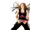 Download avril lavigne beautiful singer 4 wallpaper wallpapers, avril lavigne beautiful singer 4 wallpaper wallpapers  Wallpaper download for Desktop, PC, Laptop. avril lavigne beautiful singer 4 wallpaper wallpapers HD Wallpapers, High Definition Quality Wallpapers of avril lavigne beautiful singer 4 wallpaper wallpapers.