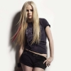 Download avril lavigne popular singer wallpaper wallpapers, avril lavigne popular singer wallpaper wallpapers  Wallpaper download for Desktop, PC, Laptop. avril lavigne popular singer wallpaper wallpapers HD Wallpapers, High Definition Quality Wallpapers of avril lavigne popular singer wallpaper wallpapers.
