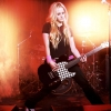 Download avril lavigne rocking wallpaper wallpapers, avril lavigne rocking wallpaper wallpapers  Wallpaper download for Desktop, PC, Laptop. avril lavigne rocking wallpaper wallpapers HD Wallpapers, High Definition Quality Wallpapers of avril lavigne rocking wallpaper wallpapers.