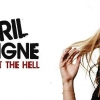 Download Avril Lavigne What The Hell Facebook Cover HD & Widescreen Games Wallpaper from the above resolutions. Free High Resolution Desktop Wallpapers for Widescreen, Fullscreen, High Definition, Dual Monitors, Mobile