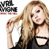 Download avril lavigne what the hell wallpaper, avril lavigne what the hell wallpaper  Wallpaper download for Desktop, PC, Laptop. avril lavigne what the hell wallpaper HD Wallpapers, High Definition Quality Wallpapers of avril lavigne what the hell wallpaper.