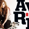 Download Avril Lavigne Widescreen Wallpaper, Avril Lavigne Widescreen Wallpaper Free Wallpaper download for Desktop, PC, Laptop. Avril Lavigne Widescreen Wallpaper HD Wallpapers, High Definition Quality Wallpapers of Avril Lavigne Widescreen Wallpaper.