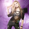 Download avril wallpaper wallpapers, avril wallpaper wallpapers  Wallpaper download for Desktop, PC, Laptop. avril wallpaper wallpapers HD Wallpapers, High Definition Quality Wallpapers of avril wallpaper wallpapers.