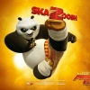 Download awesome kung fu panda 2 wallpapers, awesome kung fu panda 2 wallpapers Free Wallpaper download for Desktop, PC, Laptop. awesome kung fu panda 2 wallpapers HD Wallpapers, High Definition Quality Wallpapers of awesome kung fu panda 2 wallpapers.