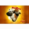 Awesome Kung Fu Panda 2 Wallpapers