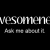 Download awesomeness cover, awesomeness cover  Wallpaper download for Desktop, PC, Laptop. awesomeness cover HD Wallpapers, High Definition Quality Wallpapers of awesomeness cover.