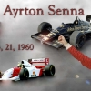 Download ayrton senna wallpaper, ayrton senna wallpaper  Wallpaper download for Desktop, PC, Laptop. ayrton senna wallpaper HD Wallpapers, High Definition Quality Wallpapers of ayrton senna wallpaper.