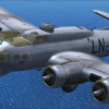 Download b 17 fsx wallpaper, b 17 fsx wallpaper  Wallpaper download for Desktop, PC, Laptop. b 17 fsx wallpaper HD Wallpapers, High Definition Quality Wallpapers of b 17 fsx wallpaper.