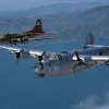 Download b 17 wallpaper, b 17 wallpaper  Wallpaper download for Desktop, PC, Laptop. b 17 wallpaper HD Wallpapers, High Definition Quality Wallpapers of b 17 wallpaper.