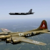 Download b 17and b 52 bombers wallpaper, b 17and b 52 bombers wallpaper  Wallpaper download for Desktop, PC, Laptop. b 17and b 52 bombers wallpaper HD Wallpapers, High Definition Quality Wallpapers of b 17and b 52 bombers wallpaper.