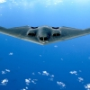 Download b 2 spirit stealth bomber wallpapers, b 2 spirit stealth bomber wallpapers Free Wallpaper download for Desktop, PC, Laptop. b 2 spirit stealth bomber wallpapers HD Wallpapers, High Definition Quality Wallpapers of b 2 spirit stealth bomber wallpapers.