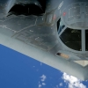 Download b 2 stealth bomber wallpaper, b 2 stealth bomber wallpaper  Wallpaper download for Desktop, PC, Laptop. b 2 stealth bomber wallpaper HD Wallpapers, High Definition Quality Wallpapers of b 2 stealth bomber wallpaper.