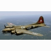 B 29 Superfortress Wallpaper
