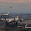 Download b 29 wallpaper, b 29 wallpaper  Wallpaper download for Desktop, PC, Laptop. b 29 wallpaper HD Wallpapers, High Definition Quality Wallpapers of b 29 wallpaper.