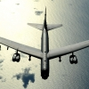 Download b 52 stratofortress bomber wallpapers, b 52 stratofortress bomber wallpapers Free Wallpaper download for Desktop, PC, Laptop. b 52 stratofortress bomber wallpapers HD Wallpapers, High Definition Quality Wallpapers of b 52 stratofortress bomber wallpapers.
