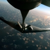 Download b2 spirit stealth bomber fill up wallpaper, b2 spirit stealth bomber fill up wallpaper  Wallpaper download for Desktop, PC, Laptop. b2 spirit stealth bomber fill up wallpaper HD Wallpapers, High Definition Quality Wallpapers of b2 spirit stealth bomber fill up wallpaper.
