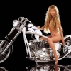 Download babe and bike wallpaper, babe and bike wallpaper  Wallpaper download for Desktop, PC, Laptop. babe and bike wallpaper HD Wallpapers, High Definition Quality Wallpapers of babe and bike wallpaper.