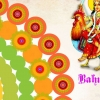 Download bahuchar mataji, bahuchar mataji  Wallpaper download for Desktop, PC, Laptop. bahuchar mataji HD Wallpapers, High Definition Quality Wallpapers of bahuchar mataji.