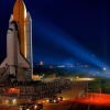 Download baikonur shuttle launch, baikonur shuttle launch  Wallpaper download for Desktop, PC, Laptop. baikonur shuttle launch HD Wallpapers, High Definition Quality Wallpapers of baikonur shuttle launch.