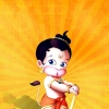 Download bal hanuman  , bal hanuman    Wallpaper download for Desktop, PC, Laptop. bal hanuman   HD Wallpapers, High Definition Quality Wallpapers of bal hanuman  .