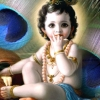 Download bal krishna wallpaper for desktop, bal krishna wallpaper for desktop  Wallpaper download for Desktop, PC, Laptop. bal krishna wallpaper for desktop HD Wallpapers, High Definition Quality Wallpapers of bal krishna wallpaper for desktop.