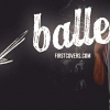 Download baller cover, baller cover  Wallpaper download for Desktop, PC, Laptop. baller cover HD Wallpapers, High Definition Quality Wallpapers of baller cover.