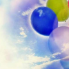 Download balloons cover, balloons cover  Wallpaper download for Desktop, PC, Laptop. balloons cover HD Wallpapers, High Definition Quality Wallpapers of balloons cover.