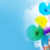 Download balloons in the sky cover, balloons in the sky cover  Wallpaper download for Desktop, PC, Laptop. balloons in the sky cover HD Wallpapers, High Definition Quality Wallpapers of balloons in the sky cover.