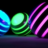 Download balls bandz glow bright, balls bandz glow bright  Wallpaper download for Desktop, PC, Laptop. balls bandz glow bright HD Wallpapers, High Definition Quality Wallpapers of balls bandz glow bright.
