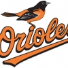 Download baltimore orioles cover, baltimore orioles cover  Wallpaper download for Desktop, PC, Laptop. baltimore orioles cover HD Wallpapers, High Definition Quality Wallpapers of baltimore orioles cover.