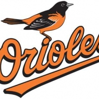 Baltimore Orioles Cover