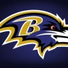 Download baltimore ravens cover, baltimore ravens cover  Wallpaper download for Desktop, PC, Laptop. baltimore ravens cover HD Wallpapers, High Definition Quality Wallpapers of baltimore ravens cover.