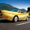 Download banana car wallpaper, banana car wallpaper  Wallpaper download for Desktop, PC, Laptop. banana car wallpaper HD Wallpapers, High Definition Quality Wallpapers of banana car wallpaper.