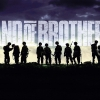 Download band of brothers tv series wallpapers, band of brothers tv series wallpapers Free Wallpaper download for Desktop, PC, Laptop. band of brothers tv series wallpapers HD Wallpapers, High Definition Quality Wallpapers of band of brothers tv series wallpapers.