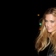 Bar Refaeli 1 Wallpapers