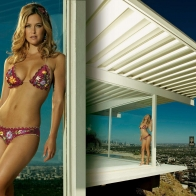 Bar Refaeli 19 Wallpapers