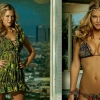 Download bar refaeli 21 wallpapers, bar refaeli 21 wallpapers Free Wallpaper download for Desktop, PC, Laptop. bar refaeli 21 wallpapers HD Wallpapers, High Definition Quality Wallpapers of bar refaeli 21 wallpapers.