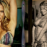 Bar Refaeli 22 Wallpapers