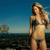 Download bar refaeli 23 wallpapers, bar refaeli 23 wallpapers Free Wallpaper download for Desktop, PC, Laptop. bar refaeli 23 wallpapers HD Wallpapers, High Definition Quality Wallpapers of bar refaeli 23 wallpapers.