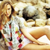 Bar Refaeli 26 Wallpapers